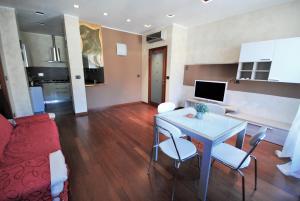 Torino Sweet Home Fratelli Carle, Апартаменты  Турин - big - 10