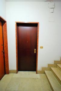 Torino Sweet Home Fratelli Carle, Апартаменты  Турин - big - 6