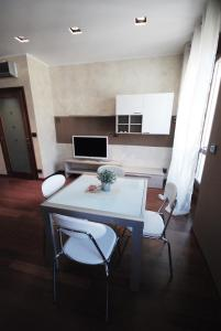 Torino Sweet Home Fratelli Carle, Апартаменты  Турин - big - 1