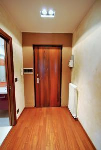 Torino Sweet Home Fratelli Carle, Апартаменты  Турин - big - 5