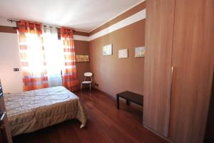 Torino Sweet Home Fratelli Carle, Апартаменты  Турин - big - 3