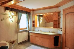 Villa La Gherba - BelaVal Apartments - AbcAlberghi.com