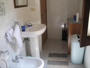 Casa Vacanza Porto Piccolo - AbcAlberghi.com