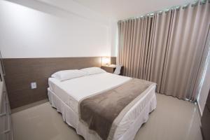 Praia Calma Premium Flat, Ferienwohnungen  Natal - big - 30