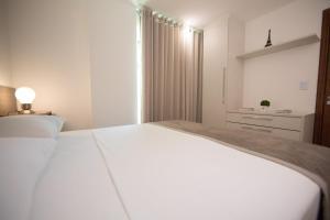Praia Calma Premium Flat, Ferienwohnungen  Natal - big - 35