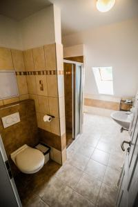 Delanta Apartment, Апартаменты  Чески-Крумлов - big - 29