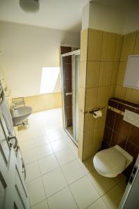 Delanta Apartment, Апартаменты  Чески-Крумлов - big - 31