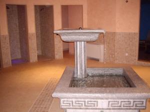 Estella Club, Hotely  Montepaone - big - 18