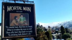 The Mortal Man (12 of 22)