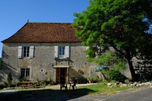 Roquedure Farm