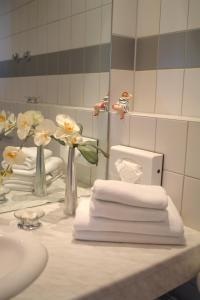 Hotel Arkadia, Residence  Friedrichsdorf - big - 14