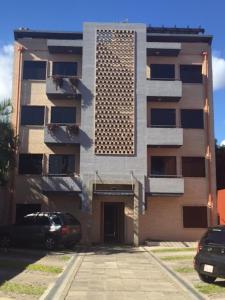 Departamento Las Carmelitas, Apartmány  Asuncion - big - 4