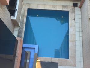 Departamento Las Carmelitas, Apartmány  Asuncion - big - 23