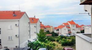 Apartments Maja, Apartments  Novalja - big - 1