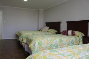 Alto El Quisco, Hotel  El Quisco - big - 10