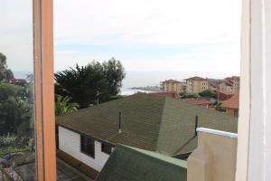 Alto El Quisco, Hotel  El Quisco - big - 70