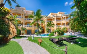Villa Taina