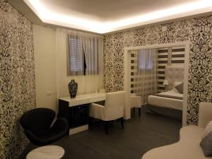 Mina Accomodation, Guest houses  Tropea - big - 18