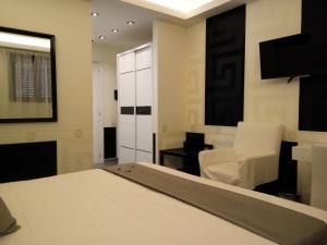 Mina Accomodation, Guest houses  Tropea - big - 26