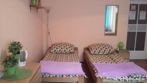 Hostel Taurus, Ostelli  Cracovia - big - 16