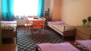 Hostel Taurus, Ostelli  Cracovia - big - 18