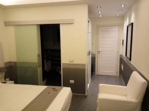 Mina Accomodation, Guest houses  Tropea - big - 28