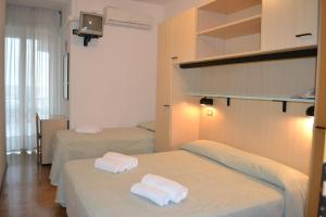 Hotel Rubino, Hotely  Lido di Jesolo - big - 3