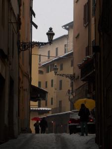 B&B Canto alla Porta Vecchia (13 of 44)