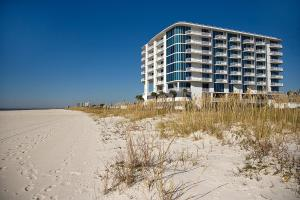 South Beach Biloxi Hotel and Suites