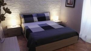 Calarossa residence - AbcAlberghi.com