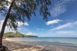 Best Western Premier Bangtao Beach Resort & Spa, Hotely  Bang Tao Beach - big - 71