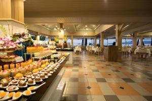 Best Western Premier Bangtao Beach Resort & Spa, Hotely  Bang Tao Beach - big - 78