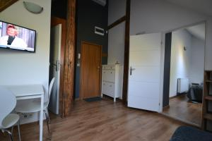 Apartamenty Beliny 18, Apartmanok  Krakkó - big - 31