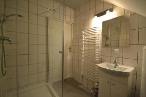 Apartamenty Beliny 18, Apartmanok  Krakkó - big - 45