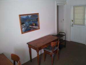 River Club, Dovolenkové domy  Plettenberg Bay - big - 36