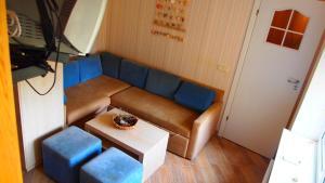 Pušynas Apartments, Апарт-отели  Юодкранте - big - 30