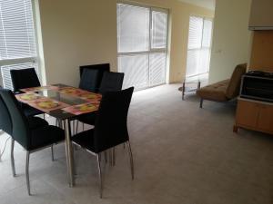 M-S Apartment, Apartmány  Balchik - big - 7