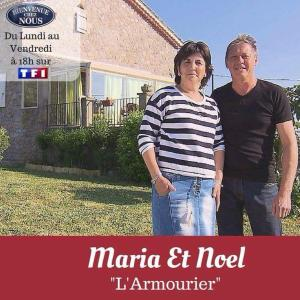 L'Armourier