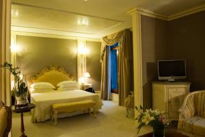 Ca' Sagredo Hotel (34 of 34)