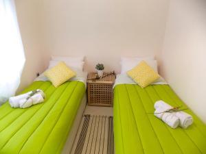 Filippos Resort II by Karidi, Resorts  Vourvourou - big - 31
