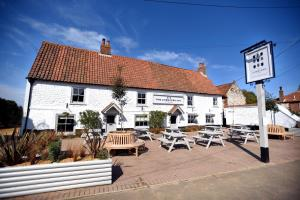 The Chequers Inn (34 of 60)