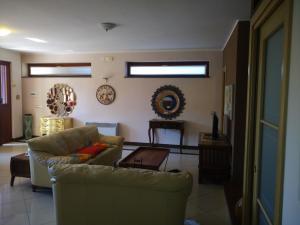 Villa Le Giare Ospitalità Diffusa - AbcAlberghi.com