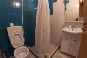 Guesthouse Hortenzija, Apartmanok  Mostar - big - 40