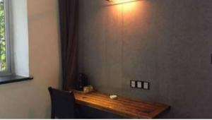 Super 8 Motel Shiquan Street Branch, Homestays  Suzhou - big - 8