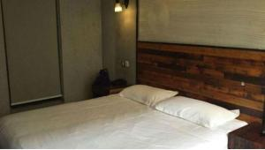Super 8 Motel Shiquan Street Branch, Homestays  Suzhou - big - 12