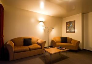 Broadway Motel, Motels  Picton - big - 40
