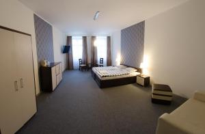 Brama Hostel, Hostelek  Krakkó - big - 26