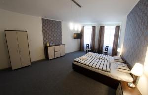 Brama Hostel, Hostelek  Krakkó - big - 25