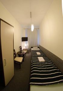 Brama Hostel, Hostelek  Krakkó - big - 24