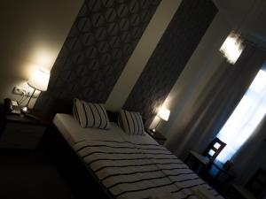 Brama Hostel, Hostelek  Krakkó - big - 15